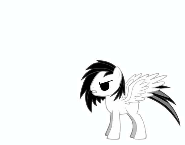 File:Perfect Brony.png