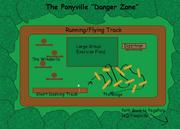 Danger Zone Field-01