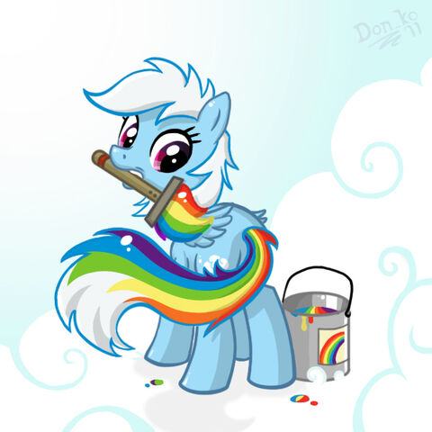 File:Rainbow secret by don komandorr-d3enmqv.jpg