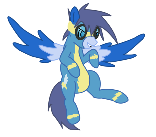 File:Azure Crash-Wonderbolt.png