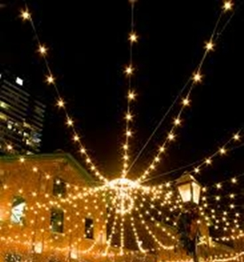 File:Canopy of lights01.jpg