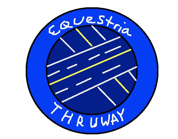 File:Thruway.png
