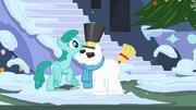 640px-Snow Pony S2E11