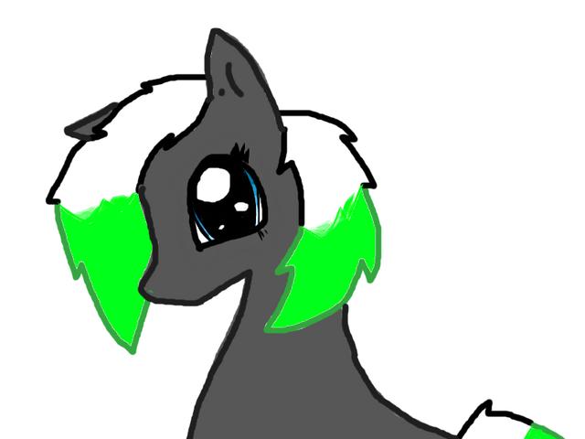 File:Ebony Pony Styled.png