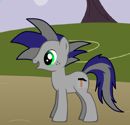 File:DillyDally with cutiemark.png
