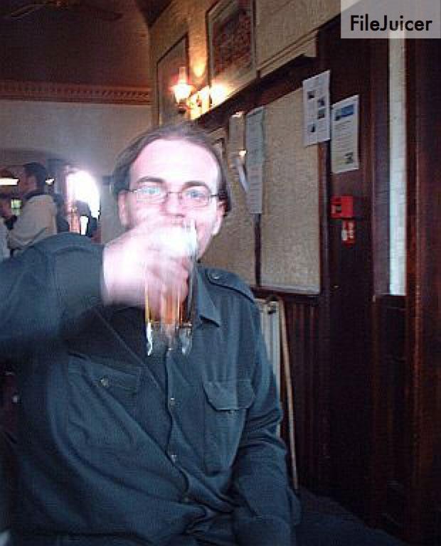 Wicker Man Locations - Creetown-1