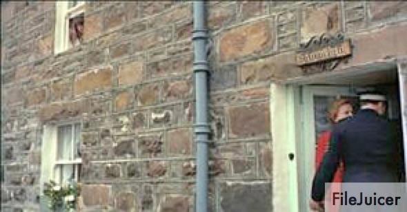Wicker Man Locations - Plockton-8