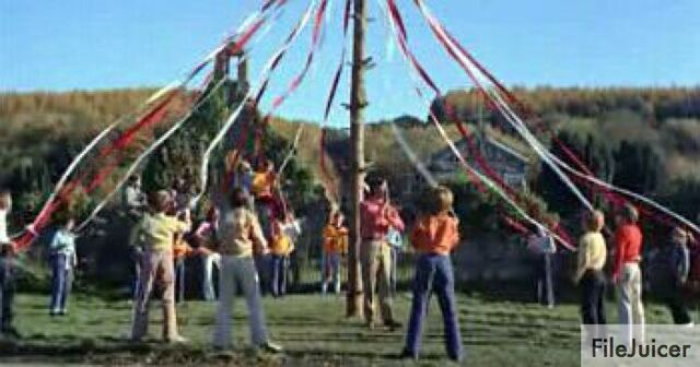 File:Wicker Man Locations - Anwoth-12.jpg