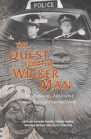 File:Quest for Wicker man 1.jpg