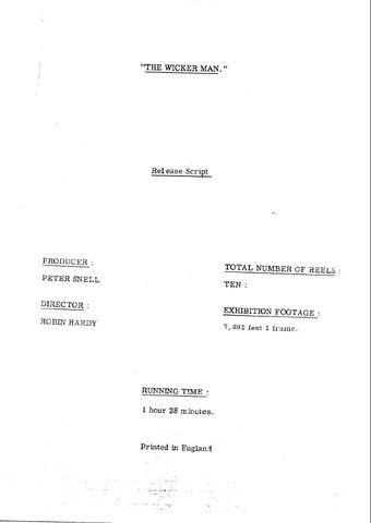 File:Release script cover.jpg