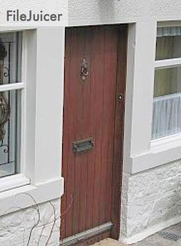 File:Wicker Man Locations - Kirkcudbright-1.jpg