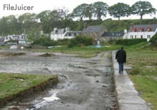 File:Wicker Man Locations - Plockton-9.jpg