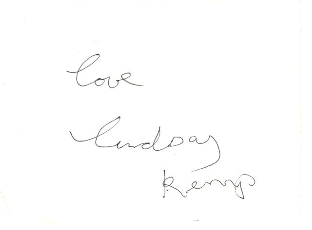 File:Lindsay kemp autograph.jpg