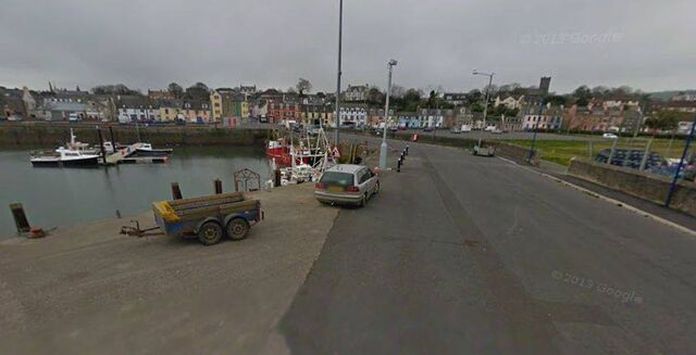File:Wicker Man Locations - Stranraer-5.jpg