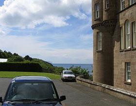 File:Wicker Man Locations - Culzean Castle-8.jpg