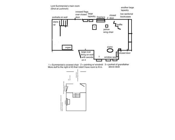 File:LS full floorplan.png