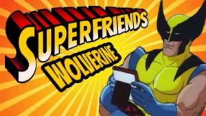 Superfriends WolvRevenge-300x169