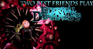 Eternal Darkness Title Card