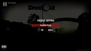 Dreadout Dickbutt Prime