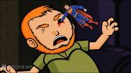 Injustice Pat