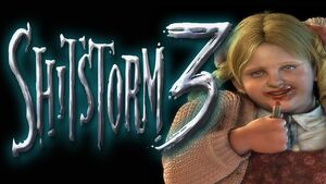 Rule of Rose Shitstorm 3