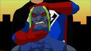 Superfriends DarkWools
