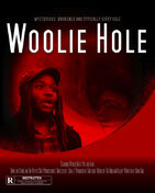 WoolieHoleMovie