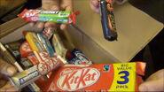 British Candy Mailbag 2