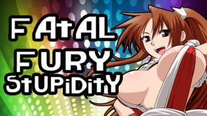 Cartoon-Flophouse-FatalFury