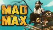 Mad Max Thumb