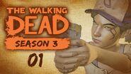 TWD Season 3 Thumb