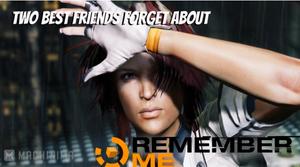 Tbfp remember me