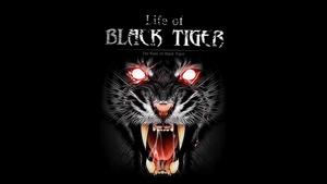 Black Tiger Title