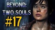 Beyond Two Souls Thumb Finale