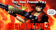 RE2 Title Card 16