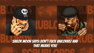 Smwoolie