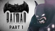 Batman Telltale Thumb
