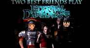 Eternal Darkness Title Card 7