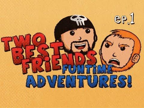 File:Funtime Adventures.jpg