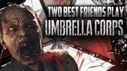 Umbrella Corps Thumb