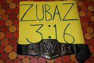 Zubaz 316