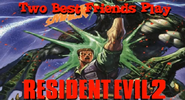 RE2 Title Card 11