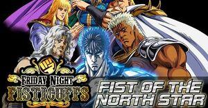 FNF North Star