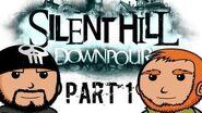 Downpour Thumbnail