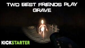 Grave Title