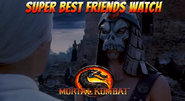 MK9 Title 2
