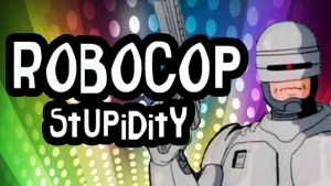 Cartoon-Flophouse-Robocop