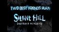 Thumbnail for version as of 11:08, November 24, 2012