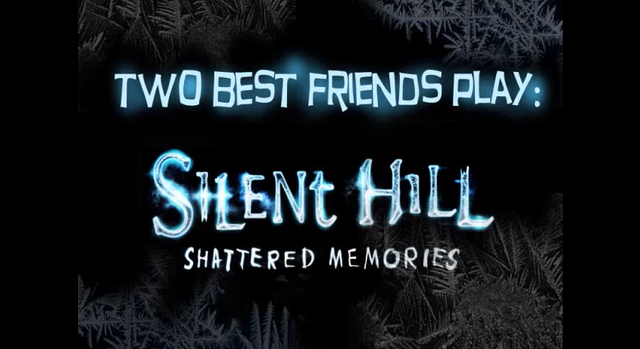 File:Silent Hill Shattered Memories.png