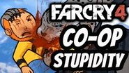 Far Cry 4 COOP Thumb